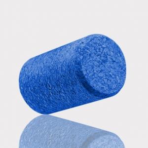 Sigila Colours blue